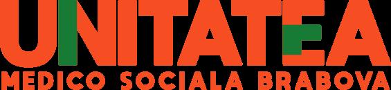 Unitatea Medico Sociala Brabova